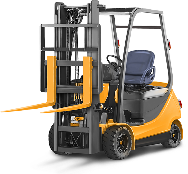 https://www.eagleonelogistics.co.uk/wp-content/uploads/2015/10/forklift.png