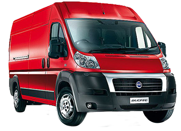 https://www.eagleonelogistics.co.uk/wp-content/uploads/2015/10/truck_red-1.png